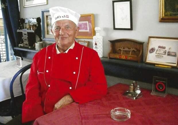 Караджорджева шницла длиннопост, рецепт с фото, еда, рецепт, кулинария, караджорджева шницла, шницель по-карагеоргиевски