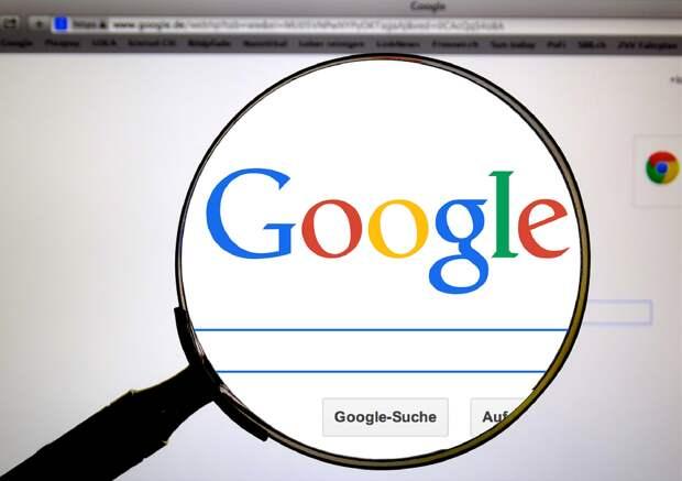 Неудаление запрещенного в России контента обошлось Google в 4 млн рублей