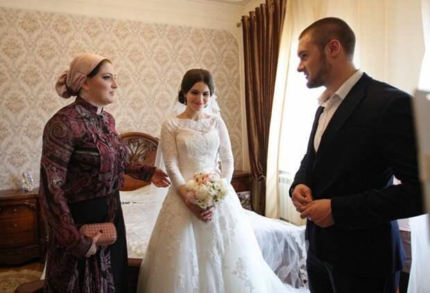 85960 8 25 удивительно странных свадебных традиций со всего мира