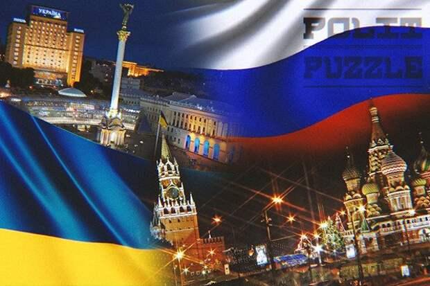 Неудобная правда от харьковчанина вынудила ведущего украинского ТВ прервать звонок