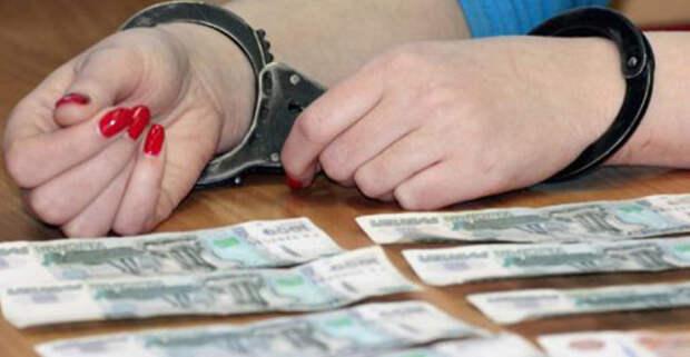 Заместителя главы администрации Мичуринска осудят за мошенничество в особо крупном размере