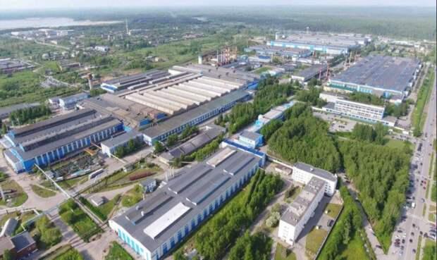 """""""ВСМПО-АВИСМА"""" и Tital продлили контракт о поставках титановой продукции до конца 2024 года"""