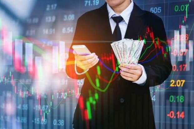 НАУФОР и страховщики хотят смягчить позицию ЦБ в вопросе ограничений доступа инвесторов к структурным продуктам