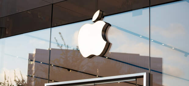 Apple оспорит штраф ФАС на 906 млн рублей