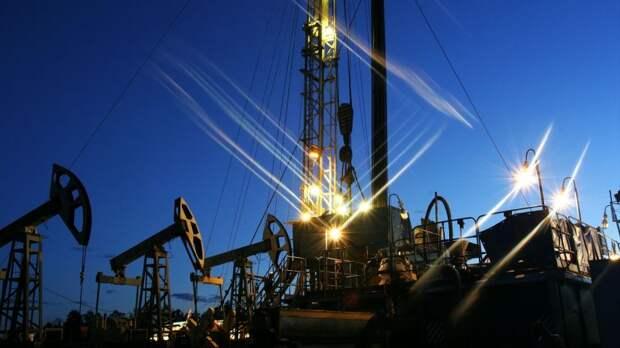 Минск в цугцванге: поставки нефти из России прекращены