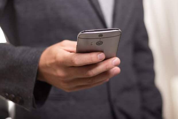К лету готовы: в Рязани и области емкость сети 4G МегаФона выросла до 2 раз