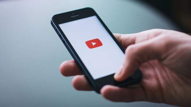 Администрация YouTube заблокировала интервью телеканала RT с вирусологом