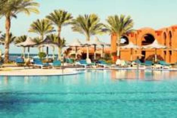 Откроют ли осенью курорты Египта?