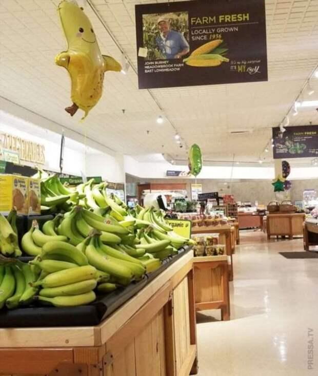 С заботой о людях: магазины, в которые хочется возвращаться