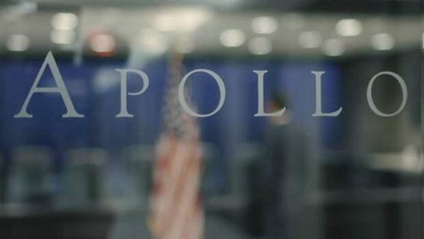 Apollo приобретет Yahoo и другие медиаактивы Verizon за $5 млрд