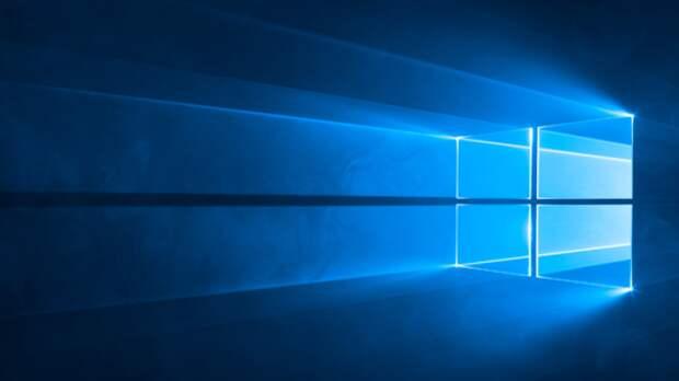 Windows 10 для ARM стал доступен на компьютерах Apple с процессором M1