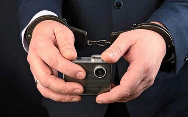 Электронные гаджеты: какие вне закона?