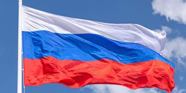 Сборная России по дзюдо порадовала медалями