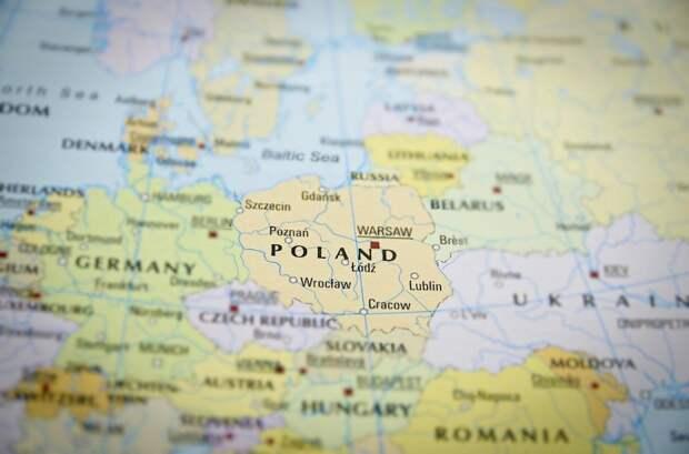 Белорусская оппозиция потихоньку уезжает в Польшу