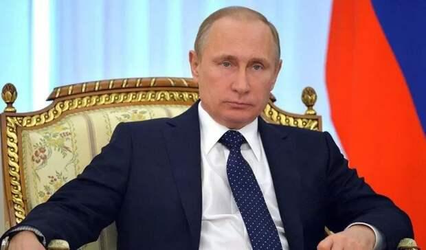 Виктор Баранец раскрыл военную тайну США: «Сейчас я скажу то, что никому не говорил»