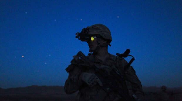 «Для оружейного лобби»: почему в Пентагоне обвинили РФ в способности препятствовать работе космических объектов США