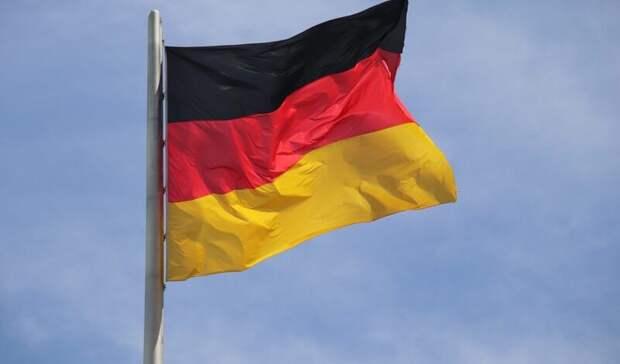 Германия предложила России поддержку впроизводстве вакцины откоронавируса