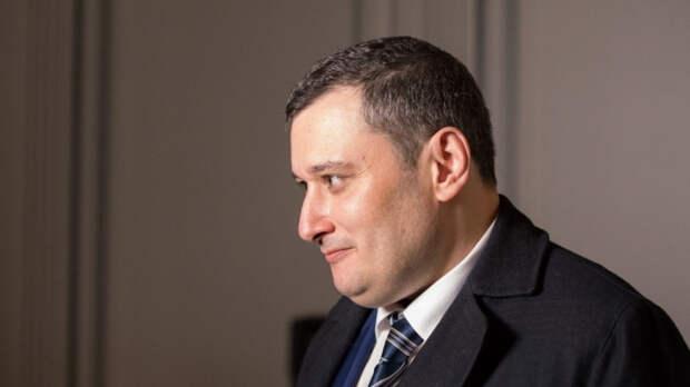 Депутат ГДХинштейн неисключает ограничение WhatsApp вРоссии