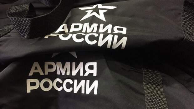 В США рассказали, чем ответит Москва в случае возникновения угрозы на границе с Украиной