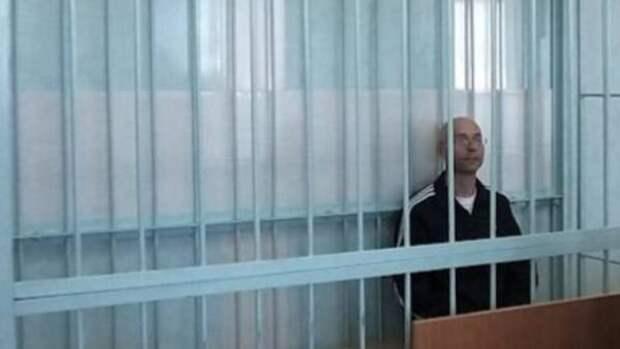 Бывший и. о. замглавы Хакасии осужден за взятку