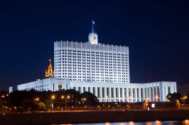 Перестановки в новом правительстве РФ: Зачем Путин увольняет министров