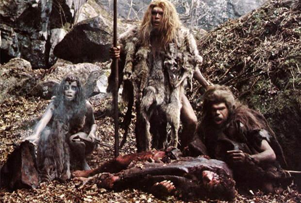 «От неандертальцев мы унаследовали аллергию и шизофрению». Почему наши предки выжили и захватили всю планету