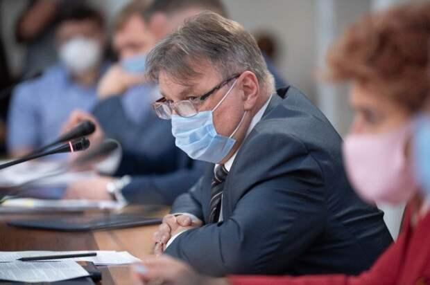 Правительство Севастополя выделит 1,4 миллиона рублей семье, пострадавшей при пожаре
