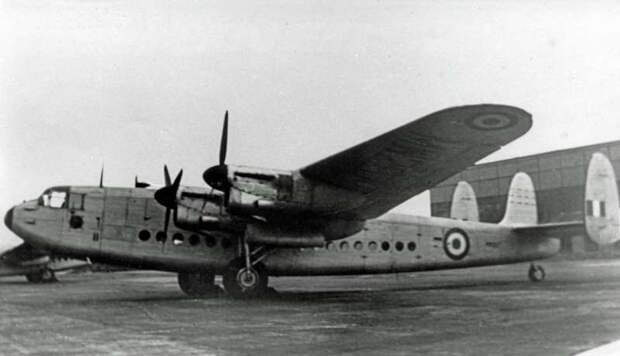 Avro685YorkC1.jpg