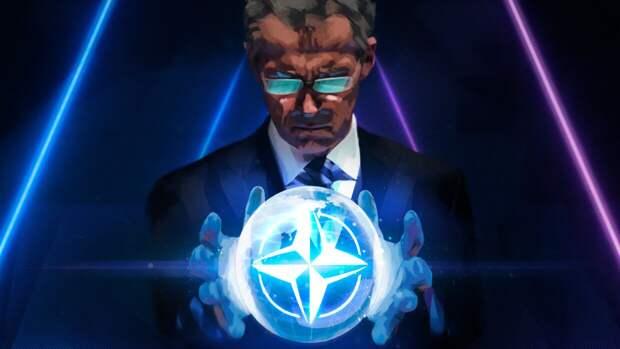 Столтенберг выразил обеспокоенность «военным присутствием» России у границ Украины