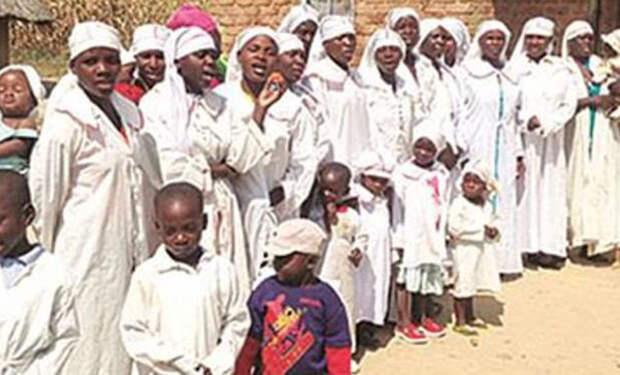 16 жен и 151 ребенок: мужчина все еще ищет новых невест