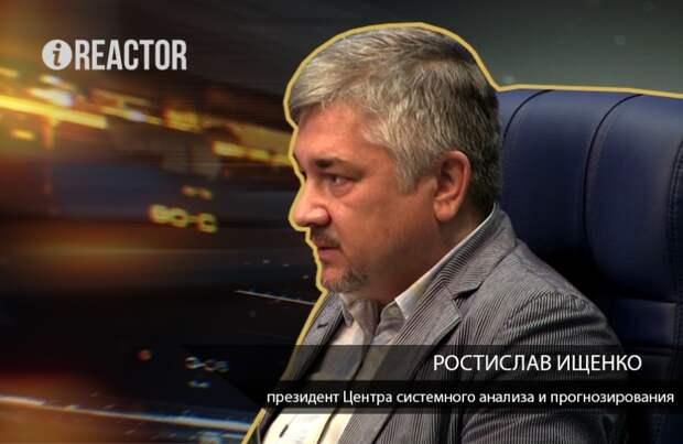 Ищенко о ракетном ударе США: «Мир в двух секундах от глобальной вoйны!»