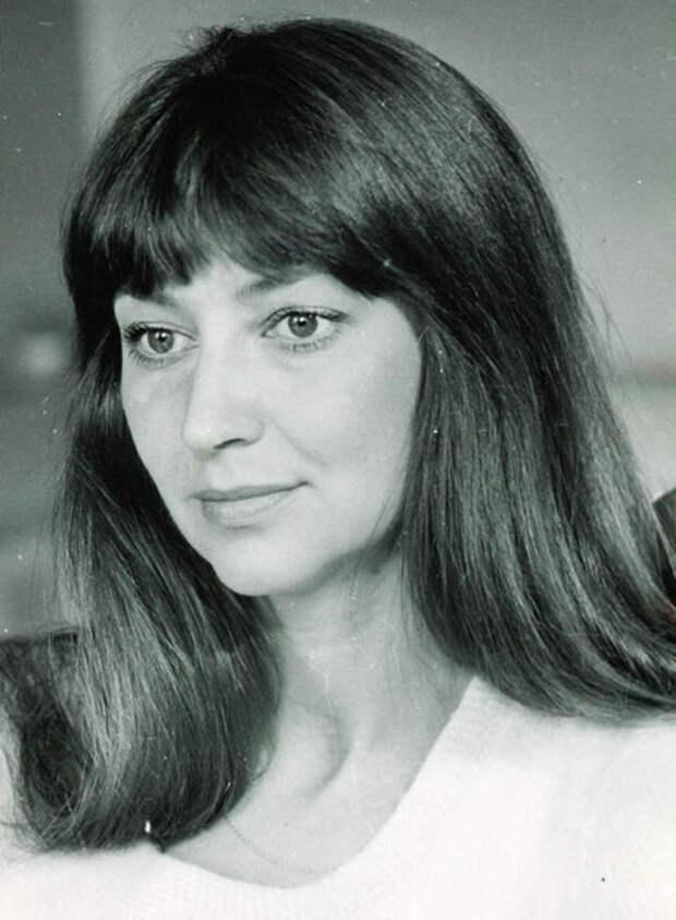 Валентина Кособуцкая (https://pp.userapi.com)