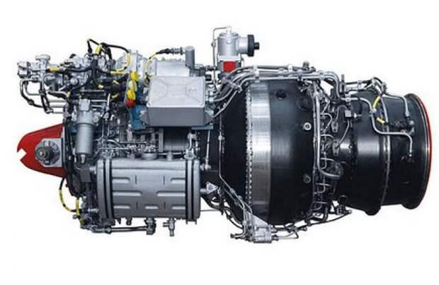 ОДК вырабатывает новые подходы к реализации программы авиадвигателей семейства ТВ7-117