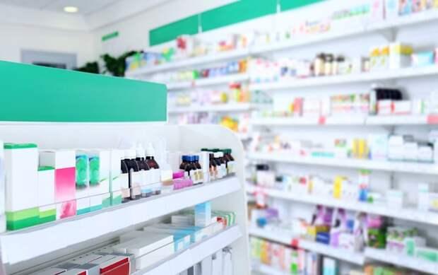 Госдума поддержала проект «Единой России» о повышении доступности лекарств