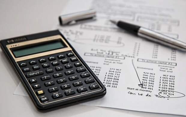В ФНС объяснили, как самозанятым вернут налог за 2019 год