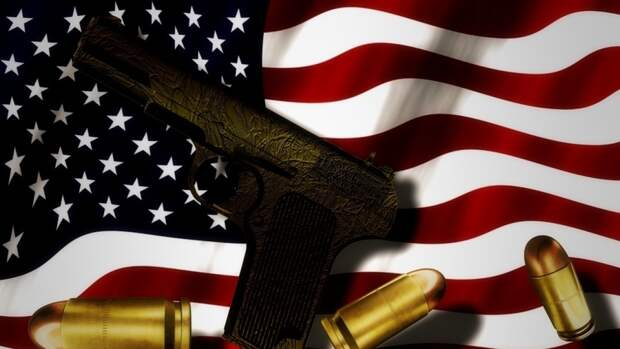 В США хотят казнить стрелка, который убил сотрудниц массажного салона