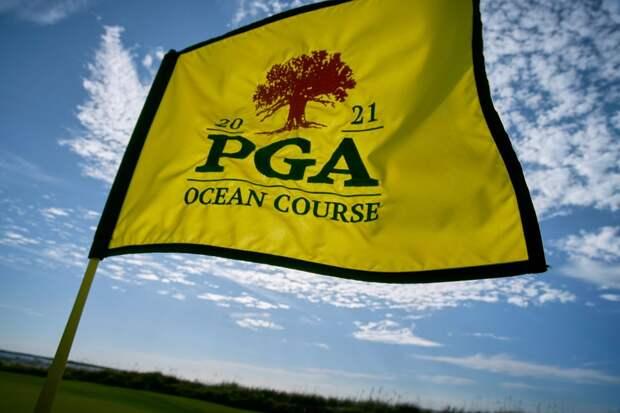 PGA Championship-2021. Макилрой готов прервать семилетнюю засуху на «мэйджорах»