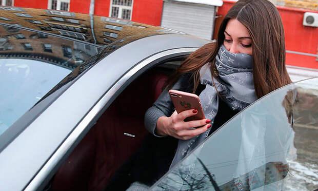 Мара Багдасарян, фото из интернета