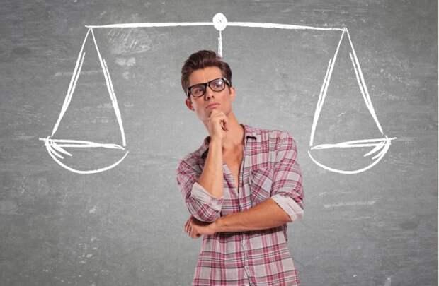 Тщательно обдумайте целесообразность каждой покупки / Фото: gorodokboxing.com