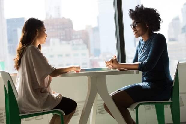 Учимся говорить «нет»: проверенные советы от психологов