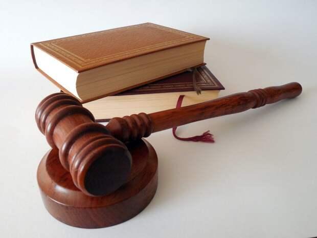 Лефортовский суд отправил фальшивомонетчика в колонию на три года