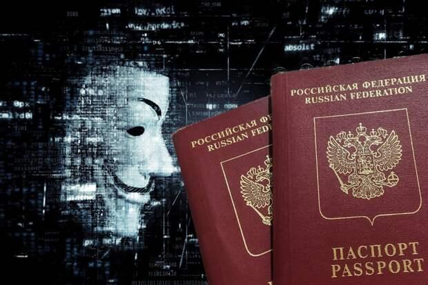 Вольная трактовка или фейк-ньюз: РКН не обязывает ходить в Сеть по паспорту