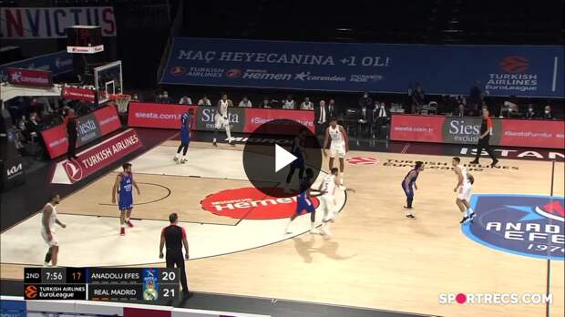 Top 3-pointers of the Week