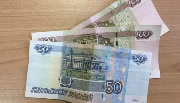 Это мы в России в нищете живём? Да вы глаза то разуйте