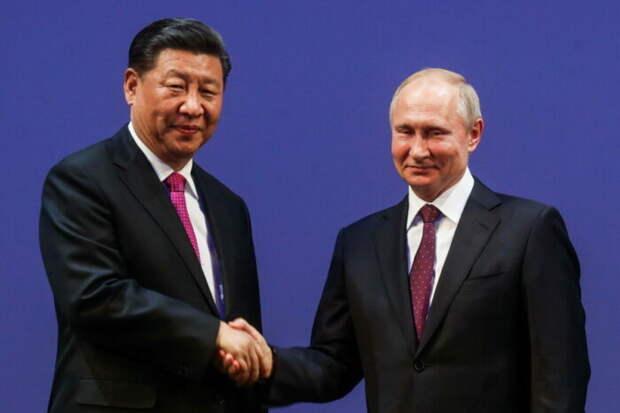 Экономист Хазин: Россия загоняет Евросоюз в газовый тупик
