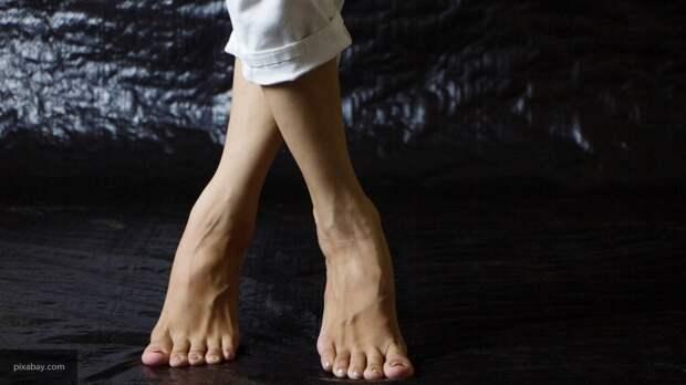 Названы симптомы тромбоза, при которых нужно бить тревогу