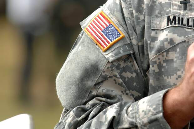 Каждый девятый доллар в расходах НАТО идет на закупку новых вооружений