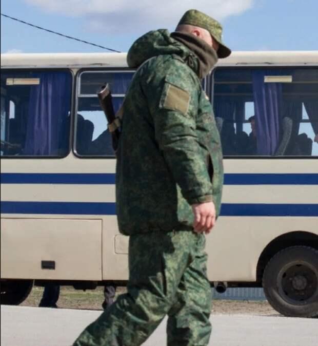 Украина и Донбасс провели обмен пленными