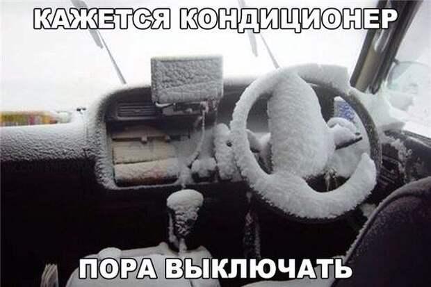 1449147833_avtoprikoly-13