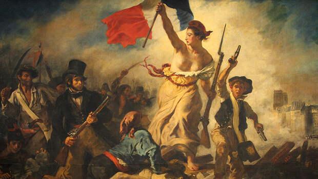 «Бросайте ружья и присоединяйтесь к нам». Как женщины устроили Февральскую революцию